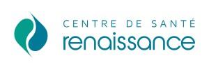 Centre Renaissance 1