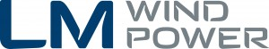 LM Wind Power Group