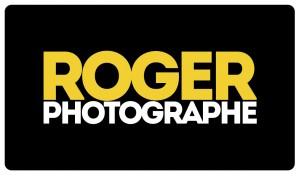 LOGO_Roger 1