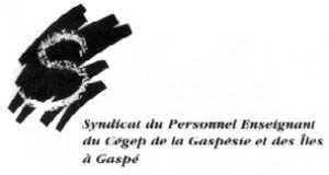logo_complet_SPECGIG